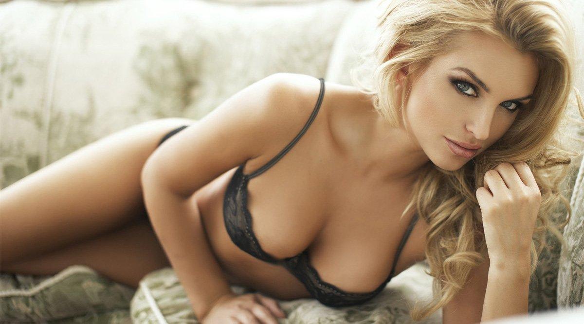 3 Surprising Ways Sex Cams Improve Stamina